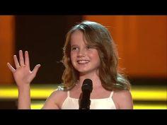 Amira Willighagen - O Mio Babbino Caro - for English-speaking viewers - YouTube