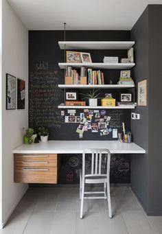 室内设计 客厅设计 卧室设计 书房设计 厨房设计