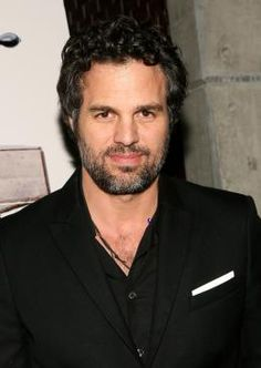 Mark Ruffalo placed on terror advisory list for his anti-fracking work Wisconsin, Bruce Banner, Mark Ruffalo Hulk, Inside The Actors Studio, Beard Look, Actor Studio, Marvel Actors, Attractive People, Gorgeous Men