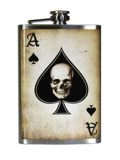 Petaca poker