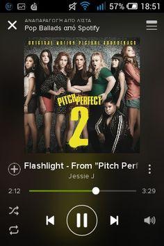 Amazing song <3