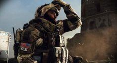 Battlefield 5 podría ubicarse en la Primera Guerra Mundial