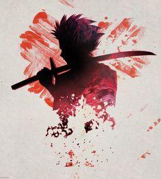 Toshiro Hitsugaya (日番谷冬獅郎), Toushirou, Toushi, Shiro-chan, Hitsu | Tenth Division (十番隊), Squad 10 | Gotei 13 (護廷十三隊), 13 Court Guard Squads | BLEACH (ブリーチ)