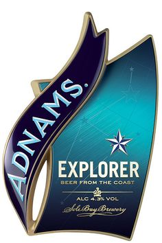 Adnams Explorer, fifty's favorite beer Christian Grey Fifty Shades of Grey