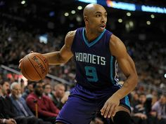 HBD Gerald Henderson Jr. December 9th 1987: age 29
