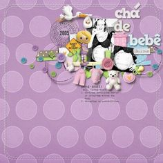 """Photo from album """"Pea in a Pod"""" on Yandex. Crafts To Make, Yandex Disk, Album, Crafty, Christmas Ornaments, Holiday Decor, Paper, Pregnancy, Scrap"""