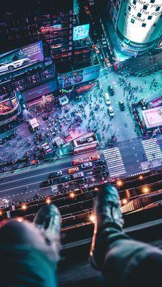 Wallpaper City View , - Life and hacks Urban Photography, Amazing Photography, Street Photography, Photography Trips, Indoor Photography, Photography Books, Photography Lighting, Photography Courses, Photography Editing