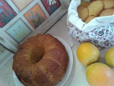 κέικ νηστίσιμο 2