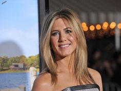 To κάρμα εκδικήθηκε: Η Jennifer Aniston είναι έγκυος!