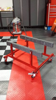 1000 Images About Metal Shop Tool Ideas On Pinterest