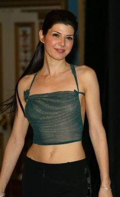 Marisa Tomei Hot, Marissa Tomei, Gorgeous Women, Most Beautiful, Bikini Pictures, Beautiful Actresses, Celebs, Lady, Clothes