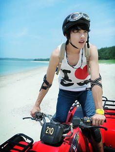 Lee Han Guk
