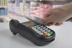 Is it better to use credit or debit? Get the pros and cons of each.