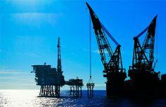 As BP profits miss, allotment apropos remain - http://www.fxnewscall.com/as-bp-profits-miss-allotment-apropos-remain/1932649/