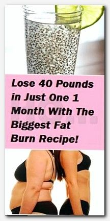 Low carb diet fat loss results