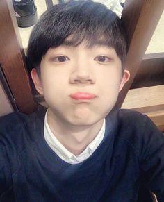 Lee Euiwoong, Song Daehan, Love Park, Joo Hyuk, Produce 101 Season 2, Song Joong Ki, Hanbin, Jinyoung, Boyfriend Material
