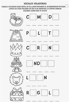 Teaching Weather, Preschool Weather, Spanish Lessons For Kids, Spanish Teaching Resources, Teaching Kindergarten, Teaching Kids, Science Doodles, Report Writing, Science Worksheets