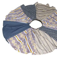 "FREE ""twirl"" skirt pattern"