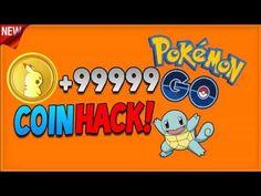 pokemon go hacked apk pokemon go cheats and tricks: Enjoy Pokemon GO! Free PokeCoins → https://www.youtube.com/watch?v=zGER27H6ghM ←
