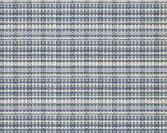 Ipswich Texture Flatweave Stripe | Stark