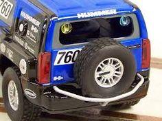 Bildergebnis für scx hummer Nissan Patrol, Hummer, Offroad, Car, Automobile, Off Road, Lobsters, Hama, Autos