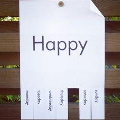 ¡Feliz Viernes!  #ideassoneventos #blog #bloglovin #organizacióndeventos #comunicación #protocolo #imagenpersonal #bienestarybelleza #decoración #inspiración #bodas #buenosdías #goodmorning #viernes #friday #happy #happyday #felizdía