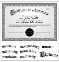 45 best certificate diploma templates psd eps ai download black and white certificate template horizontal vector yelopaper