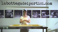 La Bottega dei Portici -I Portici Hotel Bologna apre un nuovo punto di vista critico contemporaneo dove osservare e prendere dalla memoria del passato per immaginarla nel futuro: labottegadeiportici.com