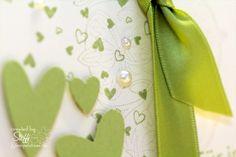 hochzeitskarte-stampin-up-wedding-130811