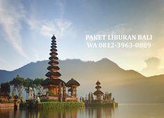 10 best google bali images bali bali indonesia bali trip rh pinterest com
