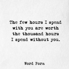 Funny Romantic Quotes 18 Funny Love Quotes For The Most Unromantic Men  Pinterest