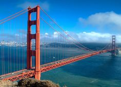 San Francisco Private Security Guards | 800-778-3017