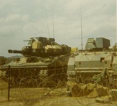 Image result for M551 Sheridan Vietnam