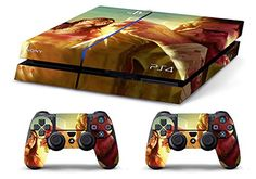 Skin PS4 HD MAX PAYNE 3 limited edition Playstation 4 COVER DECAL