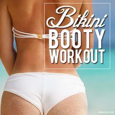 Bikini+Bootie+Workout+Challenge
