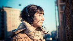 #Audiolibri, anche per l'Italia potrebbe arrivare il #boom, sulla scia dell'esplosione del mercato USA.