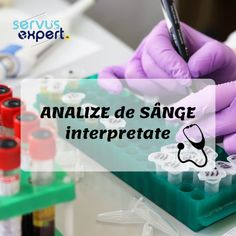 analize de sânge interpretate Health And Nutrition, Health Fitness, Thyroid Problems, Super Powers, Human Body, Good To Know, Metabolism, Diabetes, Personal Care