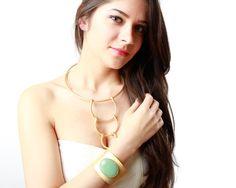Maya Steps | Modapik kolye necklace 55,25 TL Maya, Drop Earrings, Jewelry, Jewellery Making, Jewelery, Drop Earring, Jewlery, Jewels, Jewerly