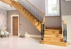 Image result for staircases