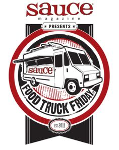 fedb87ef1 STL Food and Drink · It s the food truck event that started them all! Local food  trucks gather for an