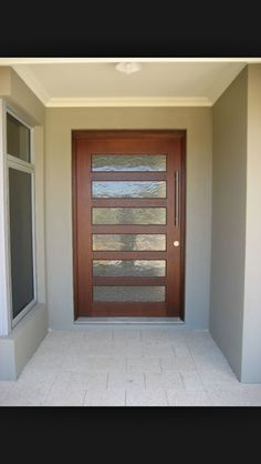 1000 Images About Front Doors On Pinterest Pivot Doors