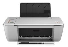 HP Deskjet Ink Advantage 2540 Driver Download