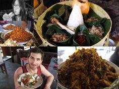 Foodies in Bali: best Cuisine Videos on Youtube https://huntsends.com/cuisine-bali-videos?utm_content=bufferc4efd&utm_medium=social&utm_source=pinterest.com&utm_campaign=buffer