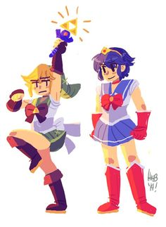I LOVE THIS. Is that marth? I don't know do I'm just going to pin it to smash bros XD.