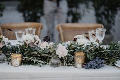 An amazing wedding in the heart of the Tuscan hills planned by VB Events Best Wedding Planner, Destination Wedding Planner, Luxury Wedding, Dream Wedding, Rustic Wedding Centerpieces, Italy Wedding, Post Wedding, Style And Grace, Event Planning