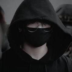 Read Icons do BTS from the story Icons e metadinhas by babby_Seulgi (: ( :) with 538 reads. Jung Kook, Foto Bts, Bts Photo, Bts Jungkook, Yoongi, Busan, Jikook, K Pop, Jeongguk Jeon