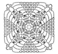1367. square-motif-crocheta