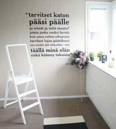 Ilpo Tiihonen Runo