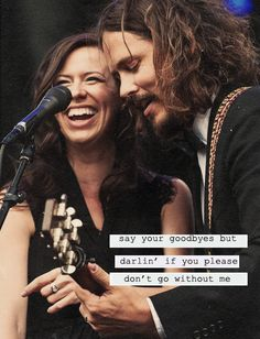 the civil wars c'est la mort