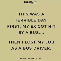 This isn't funny why am I laughing 😂 Funny Quotes, Funny Memes, Hilarious, Story Starter, Lost My Job, Twisted Humor, Just For Laughs, Funny Posts, Laugh Out Loud